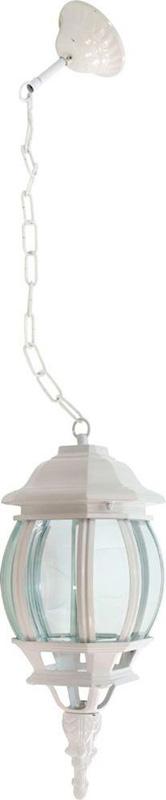 Подвесной потолочный светильник 11103 Feronподвесные<br>8105 100W 230V E27 160*160*400мм белый. Бренд - Feron. материал плафона - стекло. цвет плафона - прозрачный. тип цоколя - E27. тип лампы - накаливания или LED. ширина/диаметр - 160. мощность - 100. количество ламп - 1.<br><br>популярные производители: Feron<br>материал плафона: стекло<br>цвет плафона: прозрачный<br>тип цоколя: E27<br>тип лампы: накаливания или LED<br>ширина/диаметр: 160<br>максимальная мощность лампочки: 100<br>количество лампочек: 1