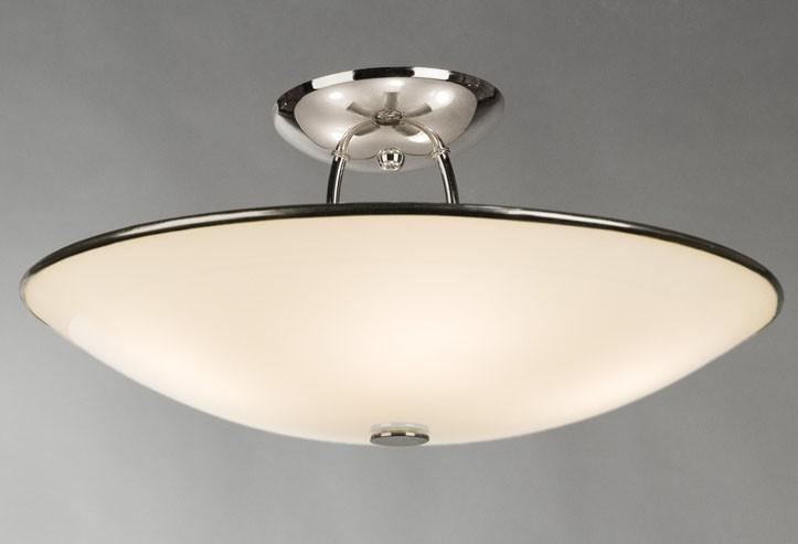 Накладной потолочный светильник CL911102 Citiluxнакладные<br>CL911102 Светильник на штанге Лайн 911 CL911102. Бренд - Citilux. материал плафона - стекло. цвет плафона - белый. тип цоколя - E27. тип лампы - накаливания или LED. ширина/диаметр - 500. мощность - 75. количество ламп - 5.<br><br>популярные производители: Citilux<br>материал плафона: стекло<br>цвет плафона: белый<br>тип цоколя: E27<br>тип лампы: накаливания или LED<br>ширина/диаметр: 500<br>максимальная мощность лампочки: 75<br>количество лампочек: 5