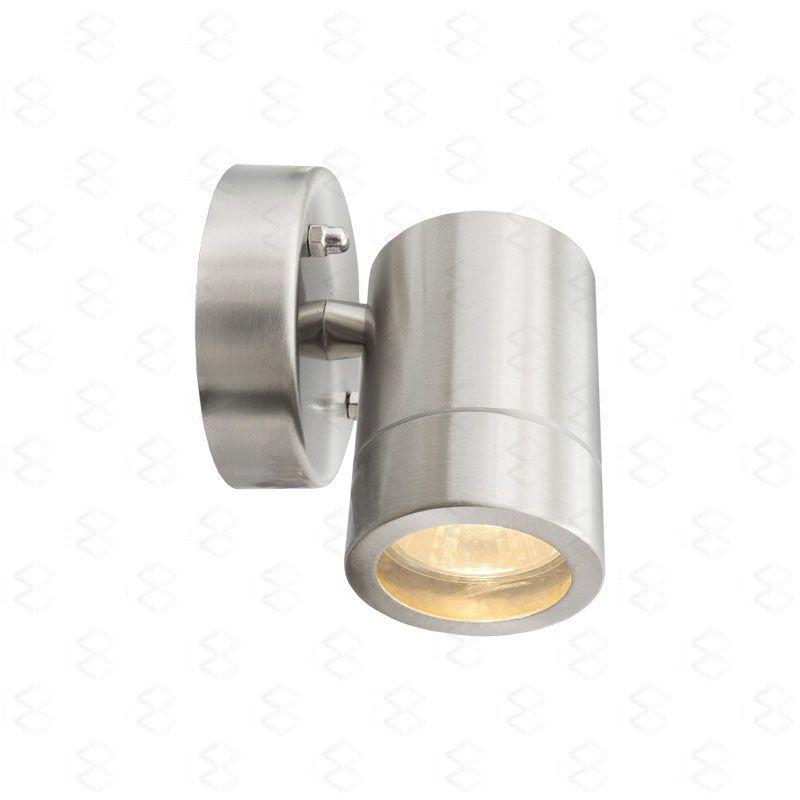 Светильник настенный 807020601 MW-LightНастенные<br>807020601. Бренд - MW-Light. материал плафона - стекло. цвет плафона - прозрачный. тип лампы - LED. ширина/диаметр - 9. мощность - 21. количество ламп - 1.<br><br>популярные производители: MW-Light<br>материал плафона: стекло<br>цвет плафона: прозрачный<br>тип лампы: LED<br>ширина/диаметр: 9<br>максимальная мощность лампочки: 21<br>количество лампочек: 1