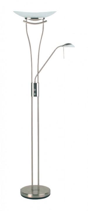 Светильник напольный G89361_13 BrilliantТоршеры и напольные светильники<br>G89361_13 Торшер Ravenna G89361_13. Бренд - Brilliant. материал плафона - стекло. цвет плафона - белый. тип цоколя - G9. тип лампы - галогеновая или LED. ширина/диаметр - 420. мощность - 40. количество ламп - 2.<br><br>популярные производители: Brilliant<br>материал плафона: стекло<br>цвет плафона: белый<br>тип цоколя: G9<br>тип лампы: галогеновая или LED<br>ширина/диаметр: 420<br>максимальная мощность лампочки: 40<br>количество лампочек: 2