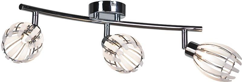 спот LSP-0100 LGOСпоты<br>LSP-0100. Бренд - LGO. материал плафона - стекло. цвет плафона - прозрачный. тип цоколя - G9. тип лампы - галогеновая или LED. ширина/диаметр - 200. мощность - 40. количество ламп - 3.<br><br>популярные производители: LGO<br>материал плафона: стекло<br>цвет плафона: прозрачный<br>тип цоколя: G9<br>тип лампы: галогеновая или LED<br>ширина/диаметр: 200<br>максимальная мощность лампочки: 40<br>количество лампочек: 3