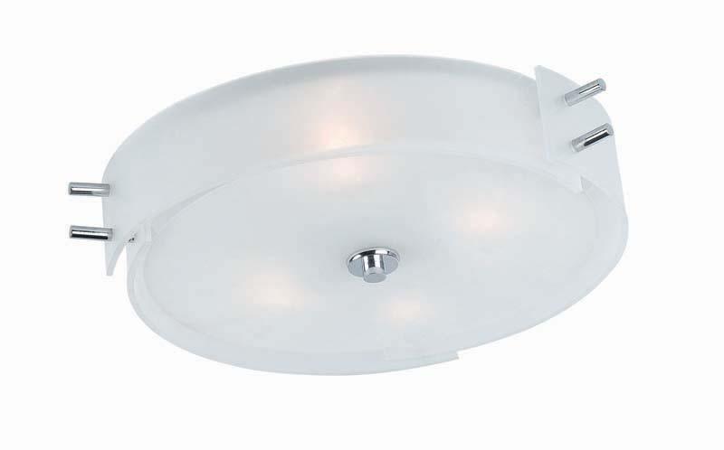 Накладной светильник SL484.502.04 ST-Luce