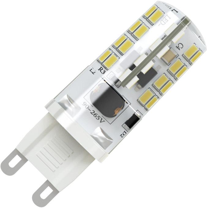Лампочка Ecola Light Classic LED E27 11.5W A60 220V 2700K TK7W11ELC