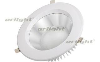 Точечный светильник 016045 Arlight от Дивайн Лайт