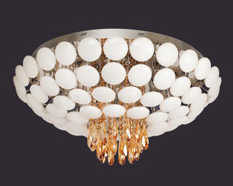 Потолочная люстра накладная 600010223 Chiaroнакладные<br>600010223. Бренд - Chiaro. материал плафона - стекло. цвет плафона - белый. тип цоколя - G4. тип лампы - галогеновая или LED. ширина/диаметр - 1050. мощность - 20. количество ламп - 23. особенности - Дизайнерская люстра накладная.<br><br>популярные производители: Chiaro<br>материал плафона: стекло<br>цвет плафона: белый<br>тип цоколя: G4<br>тип лампы: галогеновая или LED<br>ширина/диаметр: 1050<br>максимальная мощность лампочки: 20<br>количество лампочек: 23<br>особенности: Дизайнерская люстра накладная