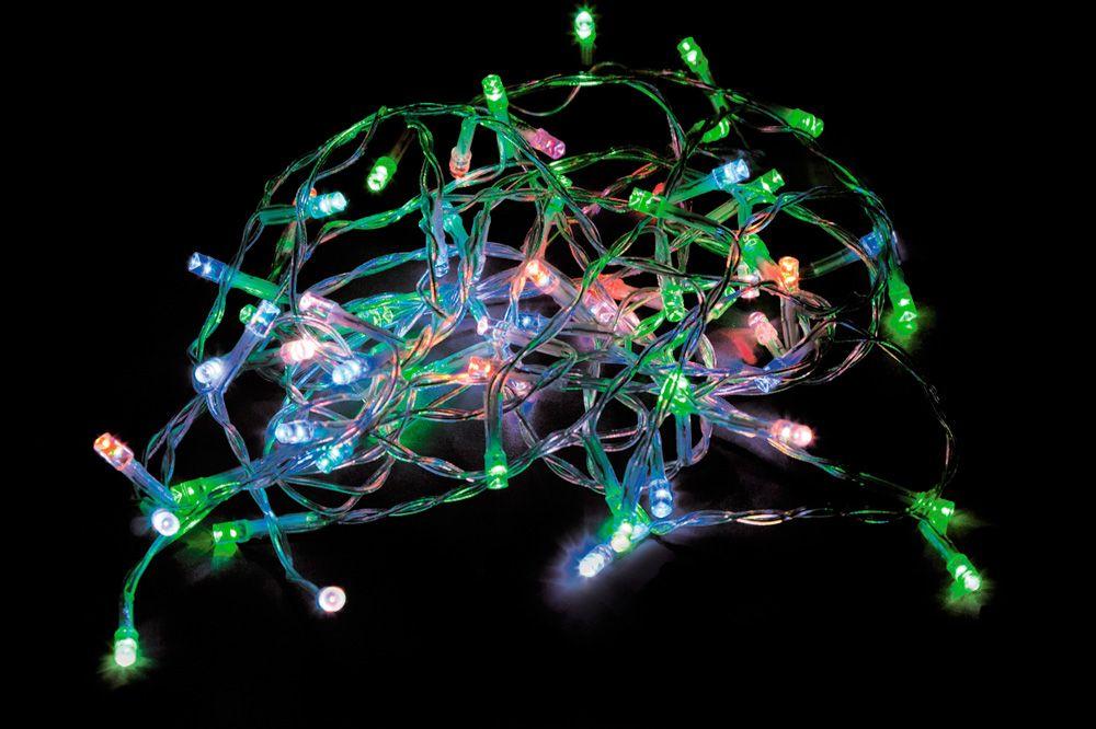 26786 Feronсветодиодные нити<br>CL301 Гирлянда линейная, 10 LED мульти, батарейки 2*АА, 0,9м + 0.5м прозрачный шнур. Бренд - Feron. тип лампы - LED. мощность - 0.64. количество ламп - 10.<br><br>популярные производители: Feron<br>тип лампы: LED<br>максимальная мощность лампочки: 0.64<br>количество лампочек: 10