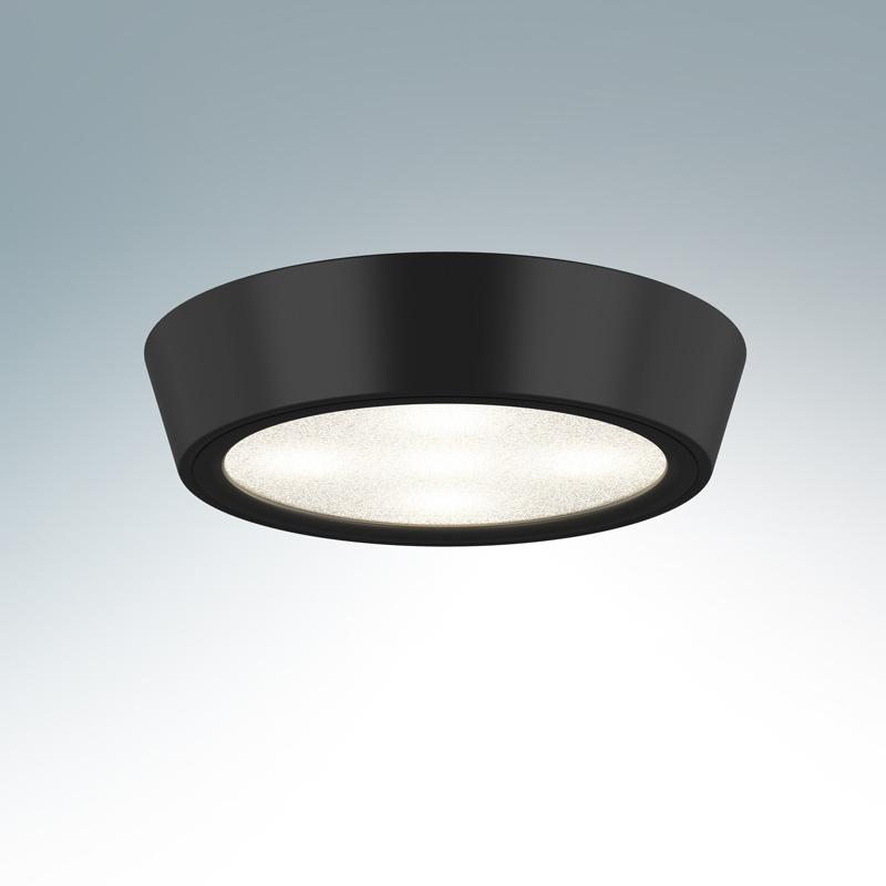Накладной потолочный светильник 214774
