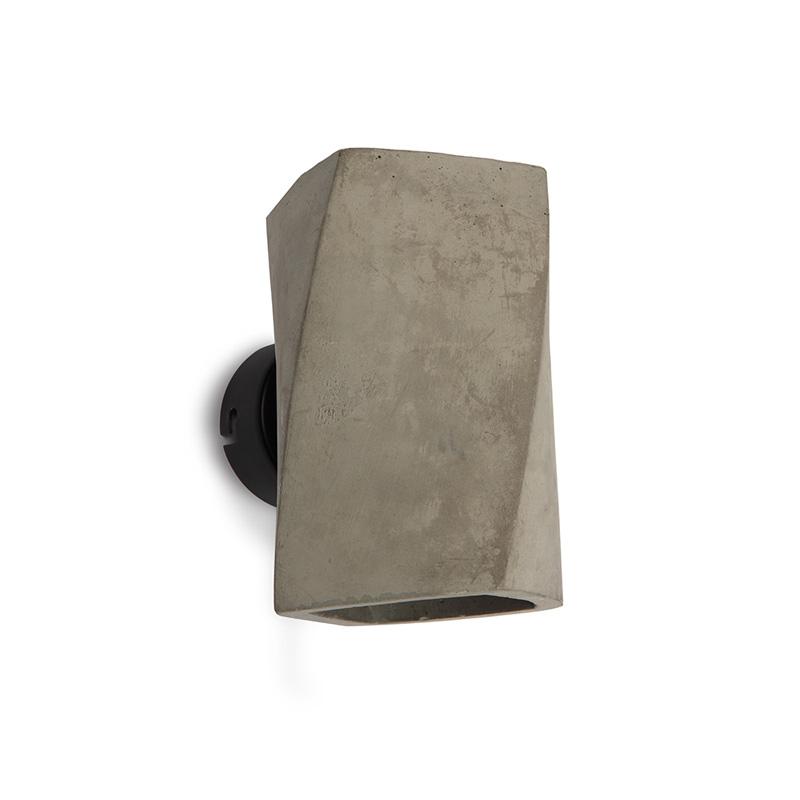 Бра 5063Настенные и бра<br>WALL LAMP 1L. Бренд - Mantra. тип лампы - галогеновая или LED. количество ламп - 2. тип цоколя - G9. мощность лампы - 43. цвет арматуры - черный. цвет плафона - серый. материал арматуры - металл. материал плафона - камень. высота - 150. ширина/диаметр - 105. длина - 135. степень защиты ip - 20. форма - другое. стиль - модерн. страна происхождения - Испания. коллекция - CHERY. напряжение - 220. особенности - Дизайнерский настенный светильник.<br><br>Бренд: Mantra<br>тип лампы: галогеновая или LED<br>количество ламп: 2<br>тип цоколя: G9<br>мощность лампы: 43<br>цвет арматуры: черный<br>цвет плафона: серый<br>материал арматуры: металл<br>материал плафона: камень<br>высота: 150<br>ширина/диаметр: 105<br>длина: 135<br>степень защиты ip: 20<br>форма: другое<br>стиль: модерн<br>страна происхождения: Испания<br>коллекция: CHERY<br>напряжение: 220<br>особенности: Дизайнерский настенный светильник