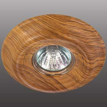 Точечный светильник 370088  Novotechвстраиваемые<br>370088 NT15 076 светлое дерево Встраиваемый  IP20 GX5.3 50W 12V PATTERN. Бренд - Novotech. материал плафона - дерево. цвет плафона - коричневый. тип цоколя - GX5.3. тип лампы - галогеновая или LED. ширина/диаметр - 120. мощность - 50. количество ламп - 1.<br><br>популярные производители: Novotech<br>материал плафона: дерево<br>цвет плафона: коричневый<br>тип цоколя: GX5.3<br>тип лампы: галогеновая или LED<br>ширина/диаметр: 120<br>максимальная мощность лампочки: 50<br>количество лампочек: 1