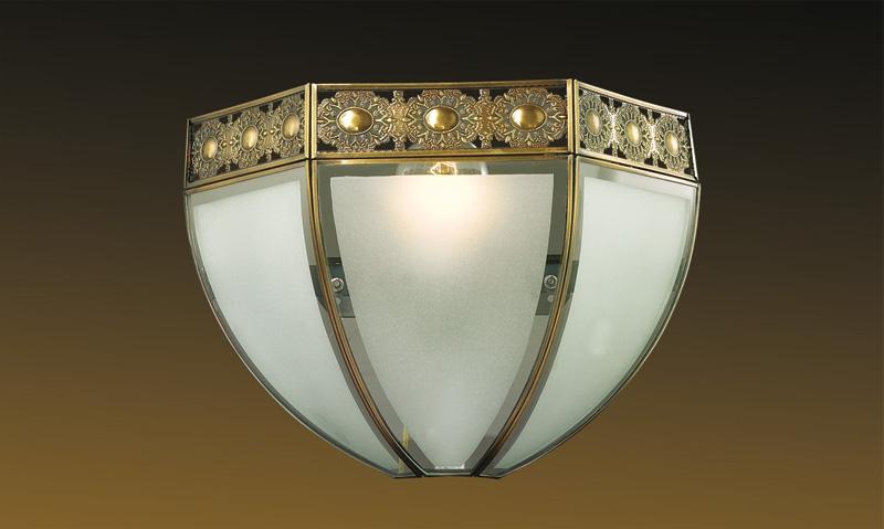 Бра 2344/1W Odeon LightНастенные и бра<br>2344/1W ODL12 249 бронза Бра  E27 60W 220V VALSO. Бренд - Odeon Light. материал плафона - стекло. цвет плафона - белый. тип цоколя - E27. тип лампы - галогеновая или LED. ширина/диаметр - 215. мощность - 60. количество ламп - 1.<br><br>популярные производители: Odeon Light<br>материал плафона: стекло<br>цвет плафона: белый<br>тип цоколя: E27<br>тип лампы: галогеновая или LED<br>ширина/диаметр: 215<br>максимальная мощность лампочки: 60<br>количество лампочек: 1
