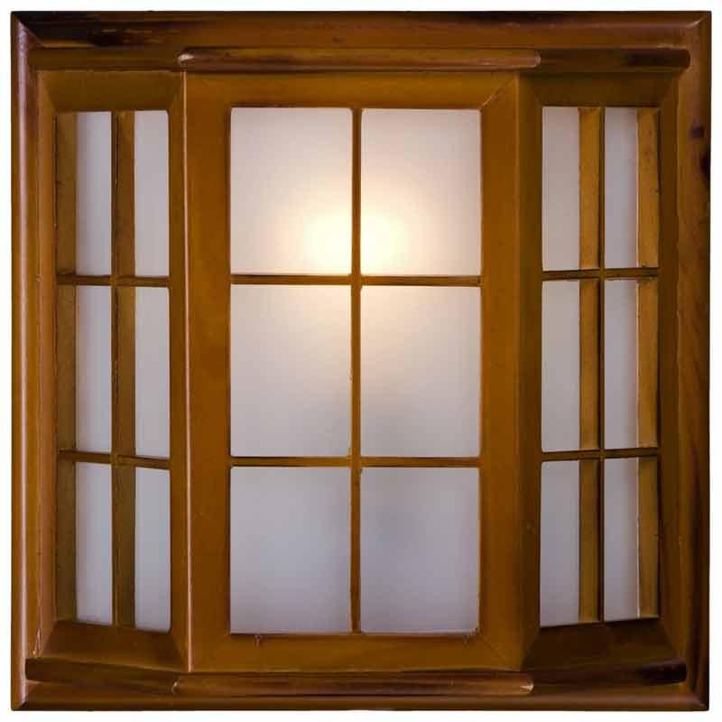 Светильник настенный,бра 502-701-01 VELANTE (Бра для гостиной,Бра для спальни)