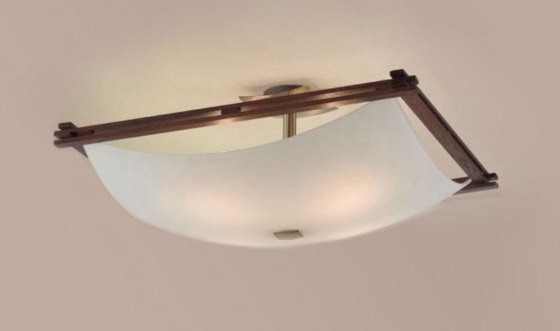 Накладной потолочный светильник CL937333 Citiluxнакладные<br>CL937333 Светильник на штанге 937 CL937333. Бренд - Citilux. материал плафона - стекло. цвет плафона - белый. тип цоколя - E27. тип лампы - накаливания или LED. ширина/диаметр - 500. мощность - 100. количество ламп - 4.<br><br>популярные производители: Citilux<br>материал плафона: стекло<br>цвет плафона: белый<br>тип цоколя: E27<br>тип лампы: накаливания или LED<br>ширина/диаметр: 500<br>максимальная мощность лампочки: 100<br>количество лампочек: 4