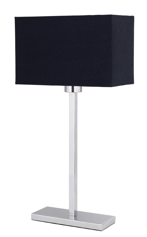Настольная лампа 099306 MarkSojd&LampGustaf
