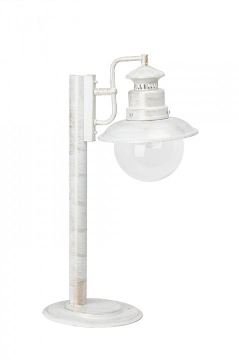 Светильник уличный 46984_30 BrilliantСадово-парковые<br>46984_30 Наземный низкий светильник Artu 46984_30. Бренд - Brilliant. материал плафона - стекло. цвет плафона - прозрачный. тип цоколя - E27. тип лампы - накаливания или LED. мощность - 60. количество ламп - 1.<br><br>популярные производители: Brilliant<br>материал плафона: стекло<br>цвет плафона: прозрачный<br>тип цоколя: E27<br>тип лампы: накаливания или LED<br>ширина/диаметр: 0<br>максимальная мощность лампочки: 60<br>количество лампочек: 1
