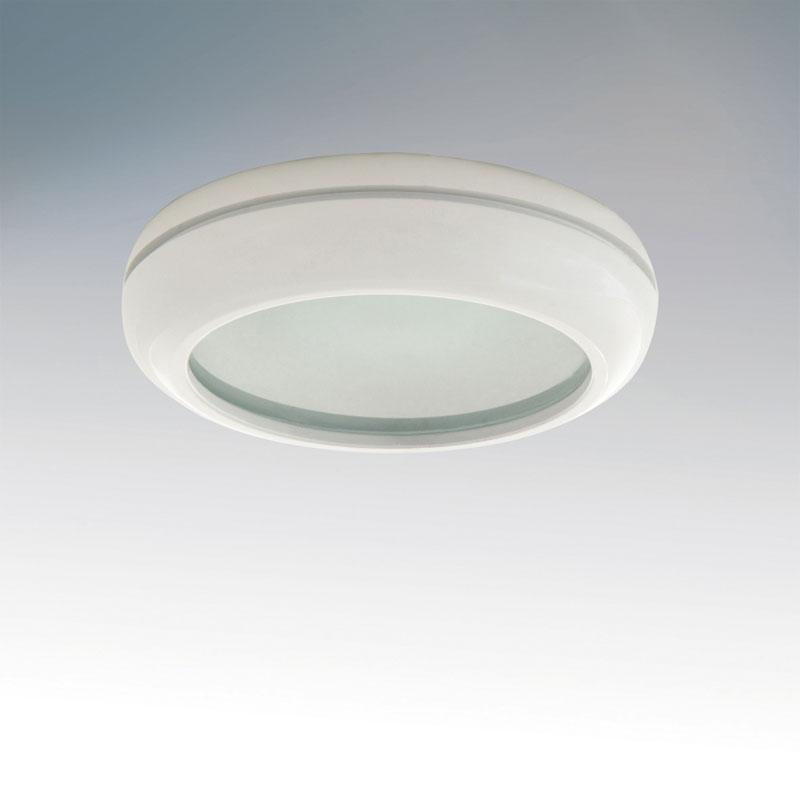 Влагозащищенный светильник 011270 Lightstarвлагозащищенные<br>011270 Светильник PIANO MINI MR16 IP44* БЕЛЫЙ МАТОВЫЙ. Бренд - Lightstar. материал плафона - стекло. цвет плафона - белый. тип цоколя - GU5.3. тип лампы - галогеновая или LED. ширина/диаметр - 80. мощность - 50. количество ламп - 1.<br><br>популярные производители: Lightstar<br>материал плафона: стекло<br>цвет плафона: белый<br>тип цоколя: GU5.3<br>тип лампы: галогеновая или LED<br>ширина/диаметр: 80<br>максимальная мощность лампочки: 50<br>количество лампочек: 1