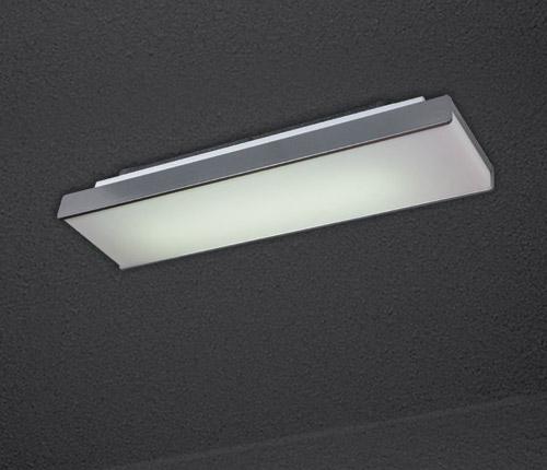 Накладной потолочный светильник Frame.1 327.10 SDM Luce от Дивайн Лайт