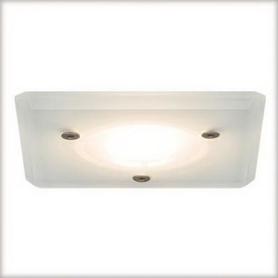 Влагозащищенный светильник 99475