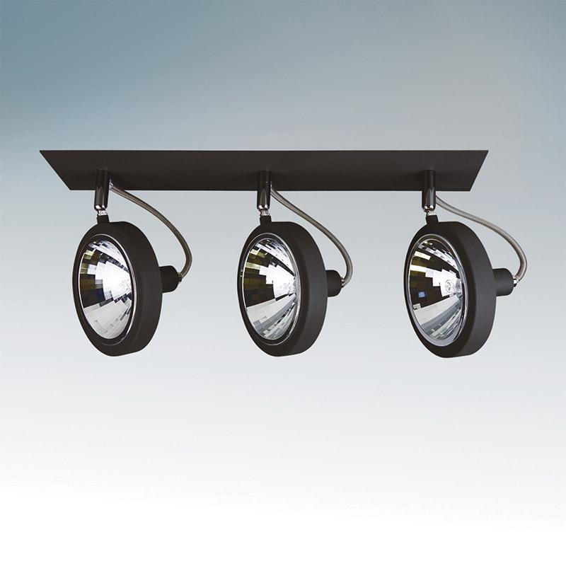 спот 210337 LightstarСпоты<br>210337 Светильник VARIETA 9  ЧЕРНЫЙ 210337. Бренд - Lightstar. материал плафона - металл. цвет плафона - черный. тип цоколя - G9. тип лампы - галогеновая или LED. ширина/диаметр - 100. мощность - 40. количество ламп - 3.<br><br>популярные производители: Lightstar<br>материал плафона: металл<br>цвет плафона: черный<br>тип цоколя: G9<br>тип лампы: галогеновая или LED<br>ширина/диаметр: 100<br>максимальная мощность лампочки: 40<br>количество лампочек: 3