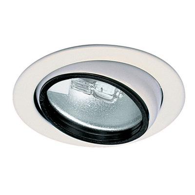 Мебельный светильник 98473 Paulmann от Дивайн Лайт