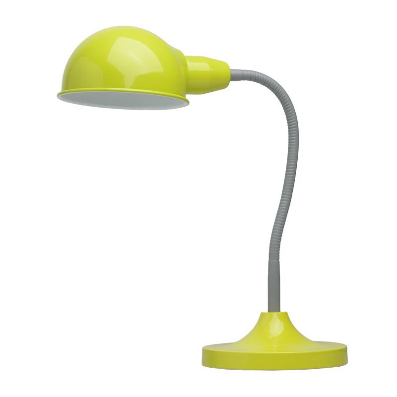 Настольная лампа 631031401Настольные лампы<br>631031401. Бренд - MW-Light. тип лампы - накаливания или LED. количество ламп - 1. тип цоколя - E27. мощность - 40. цвет арматуры - зеленый. цвет плафона - зеленый. материал арматуры - металл. материал плафона - металл. высота - 450. ширина/диаметр - 300. длина - 350. степень защиты ip - 20. форма - круг. стиль - модерн. страна происхождения - Германия. коллекция - Ракурс. напряжение - 220.<br><br>Бренд: MW-Light<br>тип лампы: накаливания или LED<br>количество ламп: 1<br>тип цоколя: E27<br>мощность: 40<br>цвет арматуры: зеленый<br>цвет плафона: зеленый<br>материал арматуры: металл<br>материал плафона: металл<br>высота: 450<br>ширина/диаметр: 300<br>длина: 350<br>степень защиты ip: 20<br>форма: круг<br>стиль: модерн<br>страна происхождения: Германия<br>коллекция: Ракурс<br>напряжение: 220