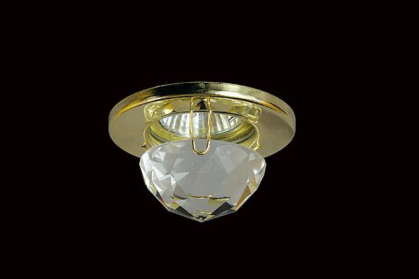 Точечный светильник 3.21.360 Ovaxвстраиваемые<br>Светильник галогенный Зажим Swarovski круг Jet, золото (MR-11). Бренд - Ovax. материал плафона - Swarovski STRAASS. цвет плафона - черный. тип цоколя - GU4. тип лампы - галогеновая или LED. ширина/диаметр - 64. мощность - 35. количество ламп - 1.<br><br>популярные производители: Ovax<br>материал плафона: Swarovski STRAASS<br>цвет плафона: черный<br>тип цоколя: GU4<br>тип лампы: галогеновая или LED<br>ширина/диаметр: 64<br>максимальная мощность лампочки: 35<br>количество лампочек: 1