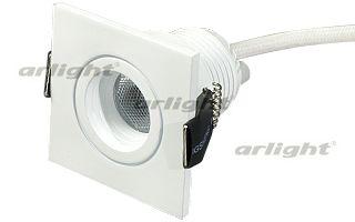 Мебельный светильник 014919 от Дивайн Лайт
