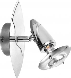 спот LSP-0116 LGOСпоты<br>LSP-0116. Бренд - LGO. материал плафона - металл. цвет плафона - хром. тип цоколя - E14. тип лампы - накаливания или LED. ширина/диаметр - 100. мощность - 40. количество ламп - 1.<br><br>популярные производители: LGO<br>материал плафона: металл<br>цвет плафона: хром<br>тип цоколя: E14<br>тип лампы: накаливания или LED<br>ширина/диаметр: 100<br>максимальная мощность лампочки: 40<br>количество лампочек: 1