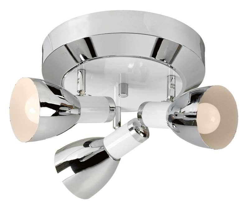 спот 102318Споты<br>Светильник настенно-потолочный. Бренд - MarkSojd&amp;LampGustaf. тип лампы - накаливания или LED. количество ламп - 3. тип цоколя - E14. мощность лампы - 40. цвет арматуры - хром. цвет плафона - хром. материал арматуры - металл. материал плафона - металл. высота - 200. ширина/диаметр - 340. степень защиты ip - 20. форма - круг. стиль - модерн. страна происхождения - Швеция. коллекция - BORNHOLM. напряжение - 220.<br><br>Бренд: MarkSojd&amp;LampGustaf<br>тип лампы: накаливания или LED<br>количество ламп: 3<br>тип цоколя: E14<br>мощность лампы: 40<br>цвет арматуры: хром<br>цвет плафона: хром<br>материал арматуры: металл<br>материал плафона: металл<br>высота: 200<br>ширина/диаметр: 340<br>степень защиты ip: 20<br>форма: круг<br>стиль: модерн<br>страна происхождения: Швеция<br>коллекция: BORNHOLM<br>напряжение: 220