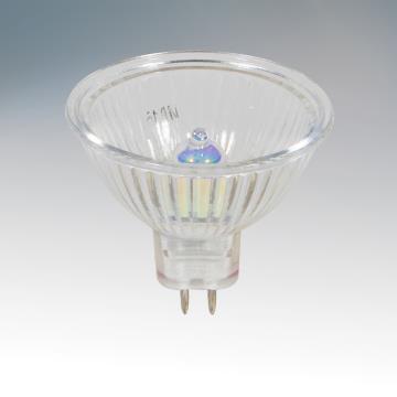 921227 Лампа HAL 12V MR16 G5.3 50W 60G MC RA100 2800K 2000H DIMM Lightstar от Дивайн Лайт