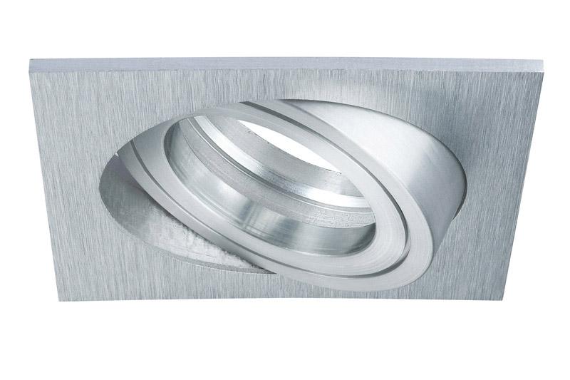 Точечный светильник 92620встраиваемые<br>PremEBL Drilled eck schw.max.1x40W GU5,3. Бренд - Paulmann. тип лампы - галогеновая или LED. количество ламп - 1. тип цоколя - GU5.3. мощность - 40. цвет арматуры - серый. материал арматуры - алюминий. ширина/диаметр - 90. длина - 90. степень защиты ip - 23. форма - квадрат. стиль - хай-тек. страна происхождения - Германия. монтажное отверстие - 82. коллекция - PAULMANN 9262. напряжение - 220.<br><br>Бренд: Paulmann<br>тип лампы: галогеновая или LED<br>количество ламп: 1<br>тип цоколя: GU5.3<br>мощность: 40<br>цвет арматуры: серый<br>материал арматуры: алюминий<br>ширина/диаметр: 90<br>длина: 90<br>степень защиты ip: 23<br>форма: квадрат<br>стиль: хай-тек<br>страна происхождения: Германия<br>монтажное отверстие: 82<br>коллекция: PAULMANN 9262<br>напряжение: 220