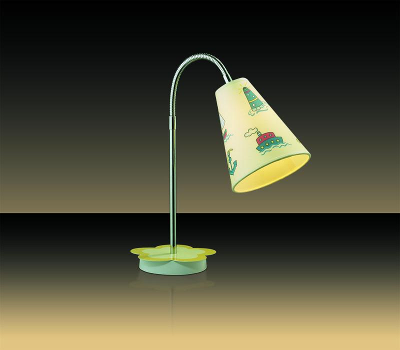 детская настольная лампа 2281/1T Odeon Lightнастольные лампы<br>2281/1T ODL12 697 цветной Н/лампа  E14 40W 220V DREAM. Бренд - Odeon Light. материал плафона - ткань. цвет плафона - разноцветный. тип цоколя - E14. тип лампы - галогеновая или LED. ширина/диаметр - 130. мощность - 40. количество ламп - 1.<br><br>популярные производители: Odeon Light<br>материал плафона: ткань<br>цвет плафона: разноцветный<br>тип цоколя: E14<br>тип лампы: галогеновая или LED<br>ширина/диаметр: 130<br>максимальная мощность лампочки: 40<br>количество лампочек: 1