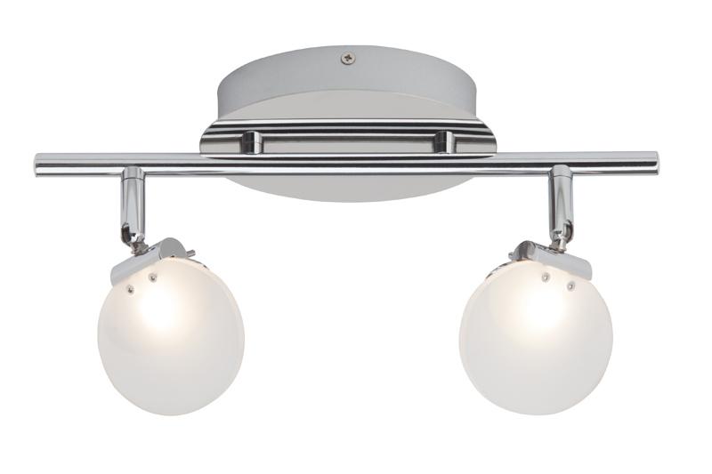 спот G30113_15 BrilliantСпоты<br>Споты. Бренд - Brilliant. материал плафона - стекло. цвет плафона - белый. тип лампы - LED. ширина/диаметр - 150. мощность - 5. количество ламп - 2.<br><br>популярные производители: Brilliant<br>материал плафона: стекло<br>цвет плафона: белый<br>тип лампы: LED<br>ширина/диаметр: 150<br>максимальная мощность лампочки: 5<br>количество лампочек: 2