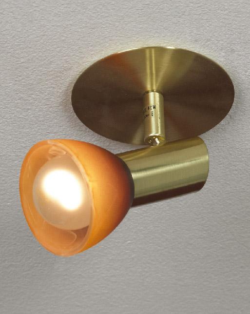 спот LSQ-4190-01 LussoleСпоты<br>LSQ-4190-01. Бренд - Lussole. материал плафона - стекло. цвет плафона - красный. тип цоколя - E14. тип лампы - накаливания или LED. ширина/диаметр - 110. мощность - 40. количество ламп - 1.<br><br>популярные производители: Lussole<br>материал плафона: стекло<br>цвет плафона: красный<br>тип цоколя: E14<br>тип лампы: накаливания или LED<br>ширина/диаметр: 110<br>максимальная мощность лампочки: 40<br>количество лампочек: 1