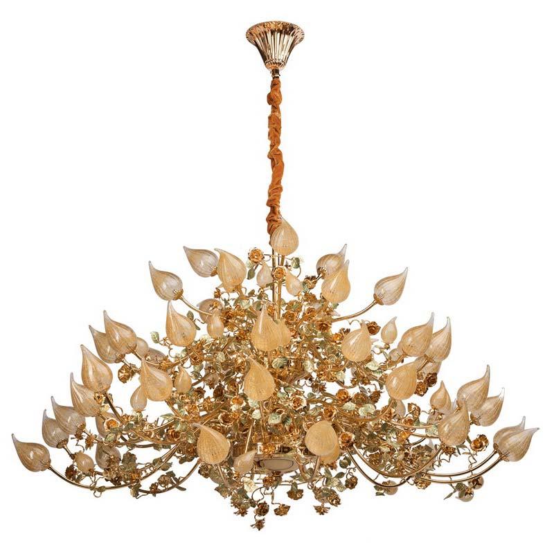 Потолочная люстра подвесная 623010145 Chiaroподвесные<br>623010145. Бренд - Chiaro. материал плафона - хрусталь. цвет плафона - бежевый. тип цоколя - G4. тип лампы - галогеновая или LED. ширина/диаметр - 1300. мощность - 12. количество ламп - 45.<br><br>популярные производители: Chiaro<br>материал плафона: хрусталь<br>цвет плафона: бежевый<br>тип цоколя: G4<br>тип лампы: галогеновая или LED<br>ширина/диаметр: 1300<br>максимальная мощность лампочки: 12<br>количество лампочек: 45