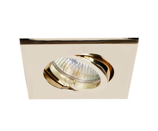 Точечный светильник SA1610.50 Donoluxвстраиваемые<br>Donolux светильник встраиваемый, повор,MR16,D88 х 88 мм, max 50w GU5,3, IP20, литье,золото. Бренд - Donolux. тип цоколя - GU5.3. тип лампы - галогеновая или LED. ширина/диаметр - 88. мощность - 50. количество ламп - 1.<br><br>популярные производители: Donolux<br>тип цоколя: GU5.3<br>тип лампы: галогеновая или LED<br>ширина/диаметр: 88<br>максимальная мощность лампочки: 50<br>количество лампочек: 1