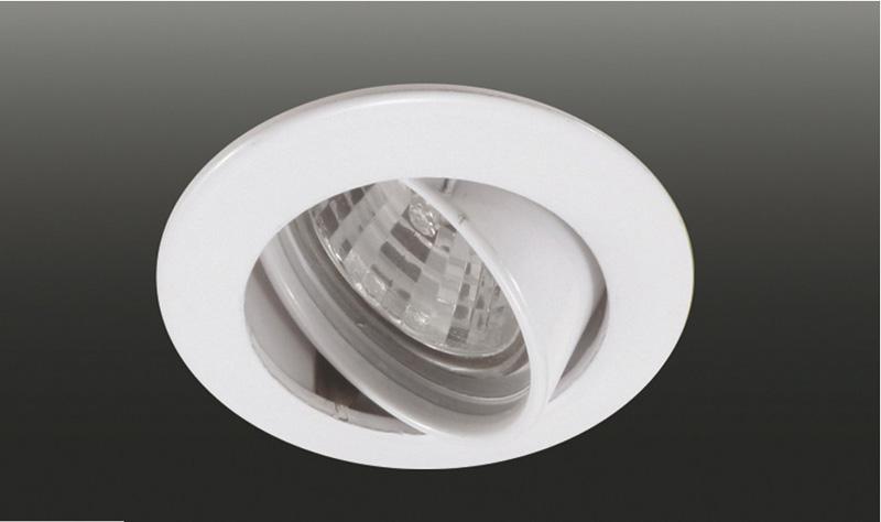 Точечный светильник A1507.10 Donoluxвстраиваемые<br>DL333BW Donolux Светильник встраиваемый поворотный MR11,max 35w GU4 D 63 H 23, бел. брилл-ый. Бренд - Donolux. тип цоколя - G4. тип лампы - галогеновая или LED. ширина/диаметр - 63. мощность - 35. количество ламп - 1.<br><br>популярные производители: Donolux<br>тип цоколя: G4<br>тип лампы: галогеновая или LED<br>ширина/диаметр: 63<br>максимальная мощность лампочки: 35<br>количество лампочек: 1