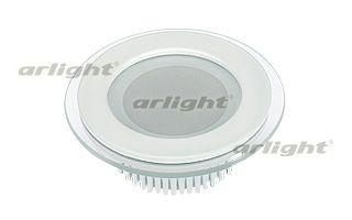 Точечный светильник 014928 Arlightвстраиваемые<br>Стеклянная круглая панель 6Вт / ДНЕВНОЙ 4000-4500K / 430лм / 120°. Размер Ф96x45мм (в отверстие Ф72 мм). Корпус белый. Питание от сети 220VAC, мощность 6Вт, драйвер в комлекте 300mA 15-25V. Диапазон рабочих температур -10°..+40°C. Для помещений.. Бренд - Arlight. материал плафона - стекло. цвет плафона - белый. тип лампы - LED. ширина/диаметр - 96. мощность - 6.<br><br>популярные производители: Arlight<br>материал плафона: стекло<br>цвет плафона: белый<br>тип лампы: LED<br>ширина/диаметр: 96<br>максимальная мощность лампочки: 6