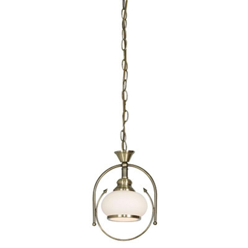 Подвесной  потолочный светильник 6900 Globoподвесные<br>6900. Бренд - Globo. материал плафона - стекло. цвет плафона - белый. тип цоколя - E14. тип лампы - накаливания или LED. ширина/диаметр - 190. мощность - 40. количество ламп - 1.<br><br>популярные производители: Globo<br>материал плафона: стекло<br>цвет плафона: белый<br>тип цоколя: E14<br>тип лампы: накаливания или LED<br>ширина/диаметр: 190<br>максимальная мощность лампочки: 40<br>количество лампочек: 1