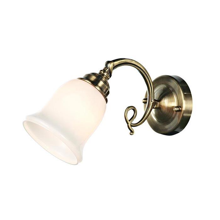 Бра 8308-11 BlitzНастенные и бра<br>настенный. Бренд - Blitz. материал плафона - стекло. цвет плафона - белый. тип цоколя - E27. тип лампы - накаливания или LED. ширина/диаметр - 300. мощность - 60. количество ламп - 1.<br><br>популярные производители: Blitz<br>материал плафона: стекло<br>цвет плафона: белый<br>тип цоколя: E27<br>тип лампы: накаливания или LED<br>ширина/диаметр: 300<br>максимальная мощность лампочки: 60<br>количество лампочек: 1