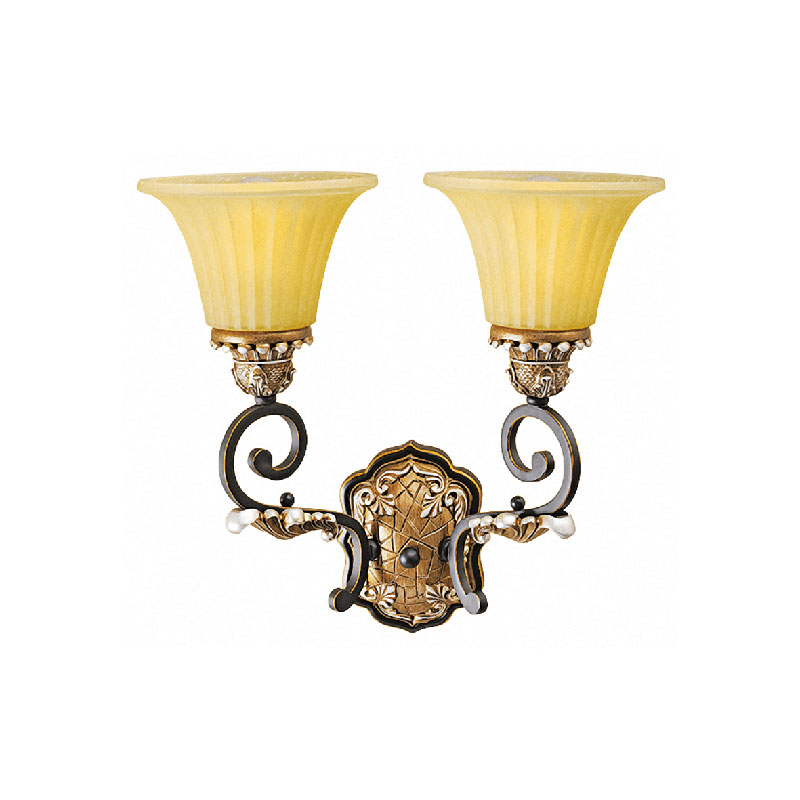 Бра 254022202 ChiaroНастенные и бра<br>254022202. Бренд - Chiaro. материал плафона - стекло. цвет плафона - белый. тип цоколя - E27. тип лампы - накаливания или LED. ширина/диаметр - 200. мощность - 60. количество ламп - 2.<br><br>популярные производители: Chiaro<br>материал плафона: стекло<br>цвет плафона: белый<br>тип цоколя: E27<br>тип лампы: накаливания или LED<br>ширина/диаметр: 200<br>максимальная мощность лампочки: 60<br>количество лампочек: 2