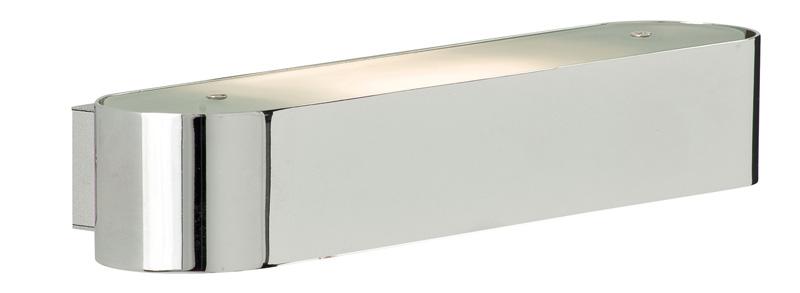 Бра A2693AP-1CC ARTE LampНастенные и бра<br>A2693AP-1CC. Бренд - ARTE Lamp. материал плафона - стекло. цвет плафона - белый. тип цоколя - R7s. тип лампы - галогеновая или LED. ширина/диаметр - 240. мощность - 80. количество ламп - 1.<br><br>популярные производители: ARTE Lamp<br>материал плафона: стекло<br>цвет плафона: белый<br>тип цоколя: R7s<br>тип лампы: галогеновая или LED<br>ширина/диаметр: 240<br>максимальная мощность лампочки: 80<br>количество лампочек: 1