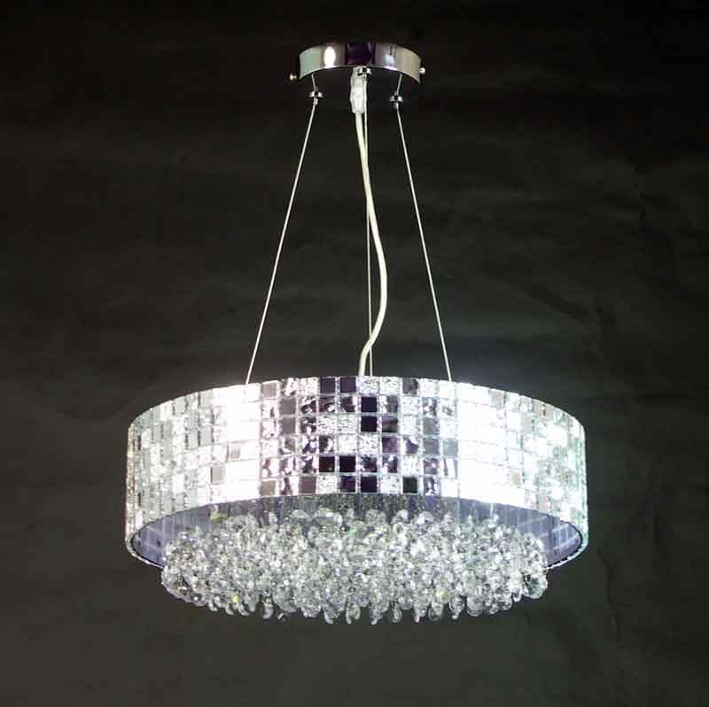 Потолочная люстра подвесная 743164 Lightstarподвесные<br>743164 (1024/6) Подвес  BEZAZZ 6х40W G9 ХРОМ 743164. Бренд - Lightstar. цвет плафона - хром. тип цоколя - G9. тип лампы - галогеновая или LED. мощность - 40. количество ламп - 6.<br><br>популярные производители: Lightstar<br>цвет плафона: хром<br>тип цоколя: G9<br>тип лампы: галогеновая или LED<br>максимальная мощность лампочки: 40<br>количество лампочек: 6