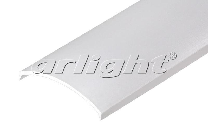 Экран матовый KLUS-P45-2000 Round OPAL Arlight от Дивайн Лайт