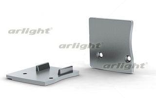 алюминиевый профиль 015463 Arlight от Дивайн Лайт