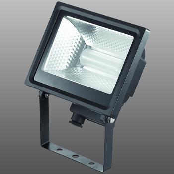 Уличный прожектор 357194  NovotechПрожекторы<br>357194 NT15 019 чёрный Накладной IP54  60LED*0,5W 30W 220V ARMIN. Бренд - Novotech. материал плафона - стекло. цвет плафона - прозрачный. тип лампы - LED. ширина/диаметр - 104. мощность - 30. количество ламп - 60.<br><br>популярные производители: Novotech<br>материал плафона: стекло<br>цвет плафона: прозрачный<br>тип лампы: LED<br>ширина/диаметр: 104<br>максимальная мощность лампочки: 30<br>количество лампочек: 60