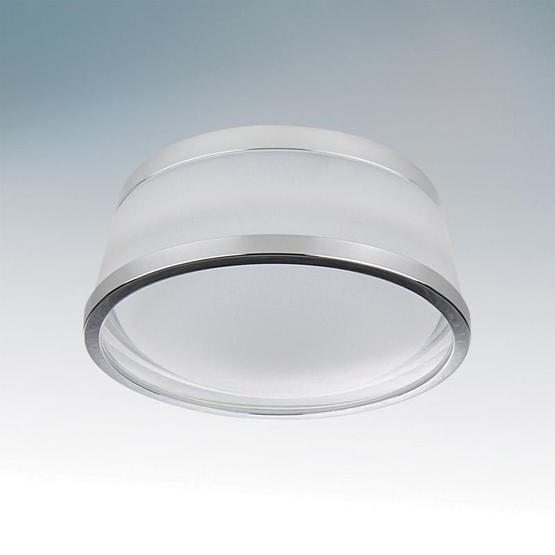 Точечный светильник 072174 Lightstarвстраиваемые<br>072174 Светильник MATURO LED 7W ХРОМ 4200К. Бренд - Lightstar. материал плафона - стекло. цвет плафона - белый. тип лампы - LED. ширина/диаметр - 90. мощность - 7. особенности - Дизайнерский  встраиваемый светильник.<br><br>популярные производители: Lightstar<br>материал плафона: стекло<br>цвет плафона: белый<br>тип лампы: LED<br>ширина/диаметр: 90<br>максимальная мощность лампочки: 7<br>особенности: Дизайнерский  встраиваемый светильник