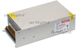 блок питания DC 019134 Arlightблоки питания DC<br>Блок питания с вентилятором, для светодиодных лент, напряжение 12V, мощность 500W, размеры 240x125x65мм, вес 1,4 кг. Гарантия 2 года. Бренд - Arlight. ширина/диаметр - 125. мощность - 500.<br><br>популярные производители: Arlight<br>ширина/диаметр: 125<br>максимальная мощность лампочки: 500