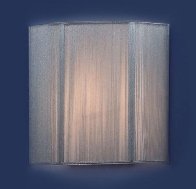 Бра CL923013 CitiluxНастенные и бра<br>CL923013 Накладной светильник 923 CL923013. Бренд - Citilux. материал плафона - ткань. цвет плафона - белый. тип цоколя - E14. тип лампы - накаливания или LED. ширина/диаметр - 250. мощность - 60. количество ламп - 1.<br><br>популярные производители: Citilux<br>материал плафона: ткань<br>цвет плафона: белый<br>тип цоколя: E14<br>тип лампы: накаливания или LED<br>ширина/диаметр: 250<br>максимальная мощность лампочки: 60<br>количество лампочек: 1