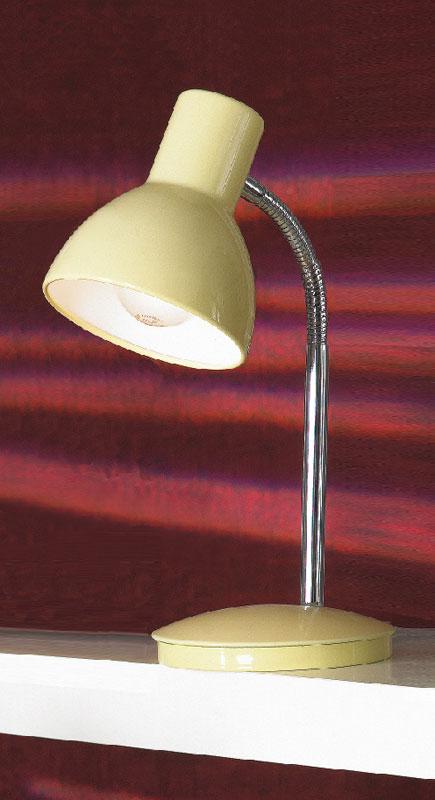 Настольная лампа LST-4884-01 Lussole (Настольная лампа для гостиной,Настольная лампа для спальни) настольная лампа lussole praha lst 4134 01