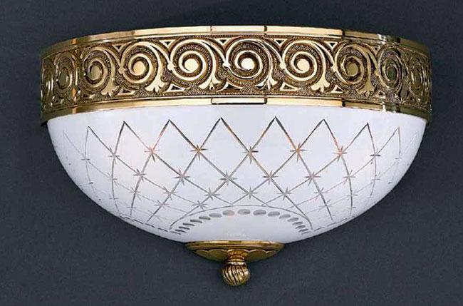 Бра A 7112/2 Reccagni AngeloНастенные и бра<br>A 7112/2. Бренд - Reccagni Angelo. материал плафона - стекло. цвет плафона - белый. тип цоколя - E27. тип лампы - накаливания или LED. ширина/диаметр - 300. мощность - 60. количество ламп - 2.<br><br>популярные производители: Reccagni Angelo<br>материал плафона: стекло<br>цвет плафона: белый<br>тип цоколя: E27<br>тип лампы: накаливания или LED<br>ширина/диаметр: 300<br>максимальная мощность лампочки: 60<br>количество лампочек: 2